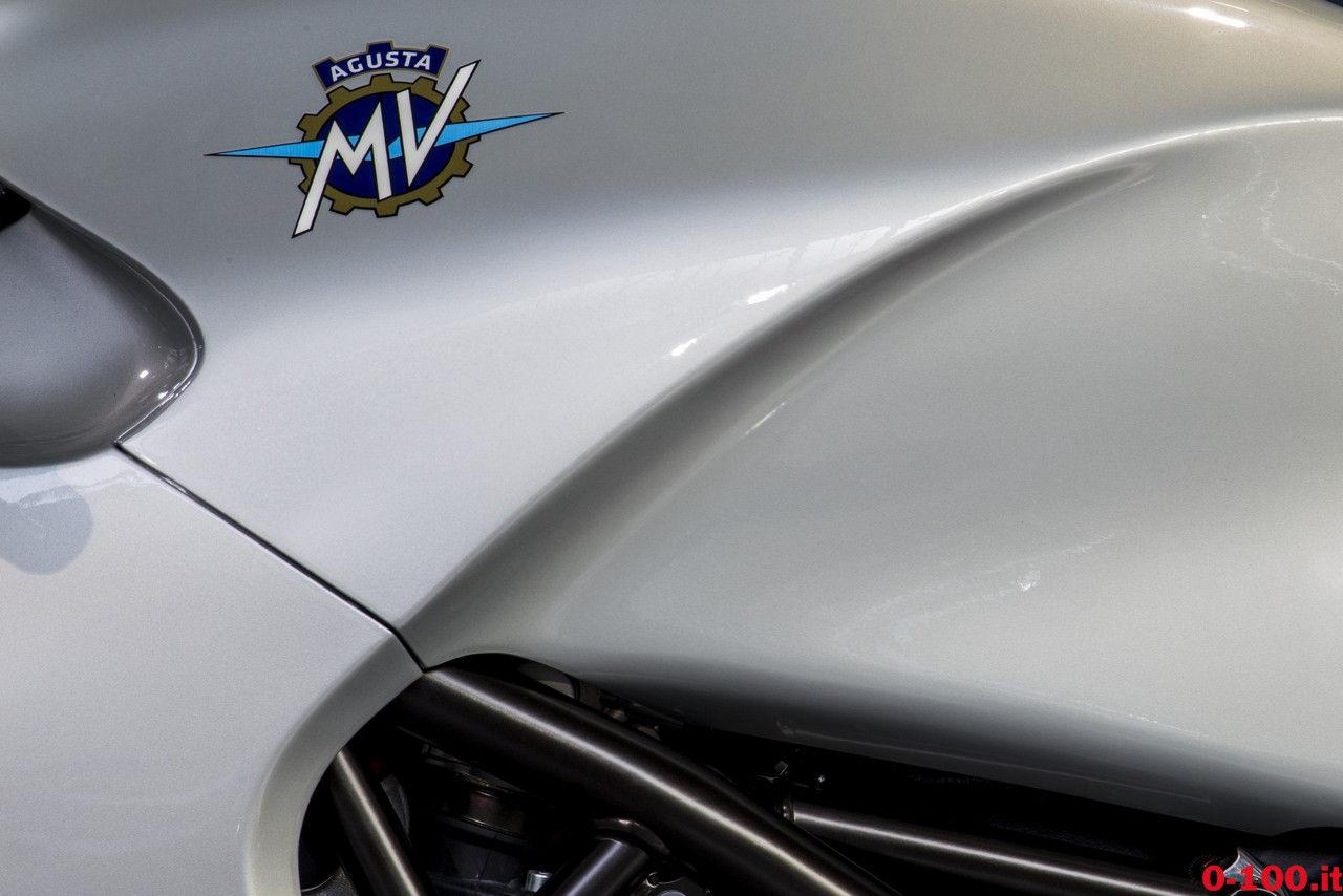 MV-Agusta-F4Z-Zagato-2016-prezzo-price_0-100_11
