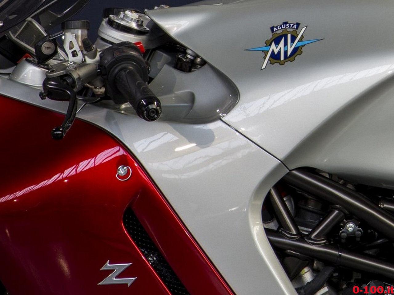 MV-Agusta-F4Z-Zagato-2016-prezzo-price_0-100_16