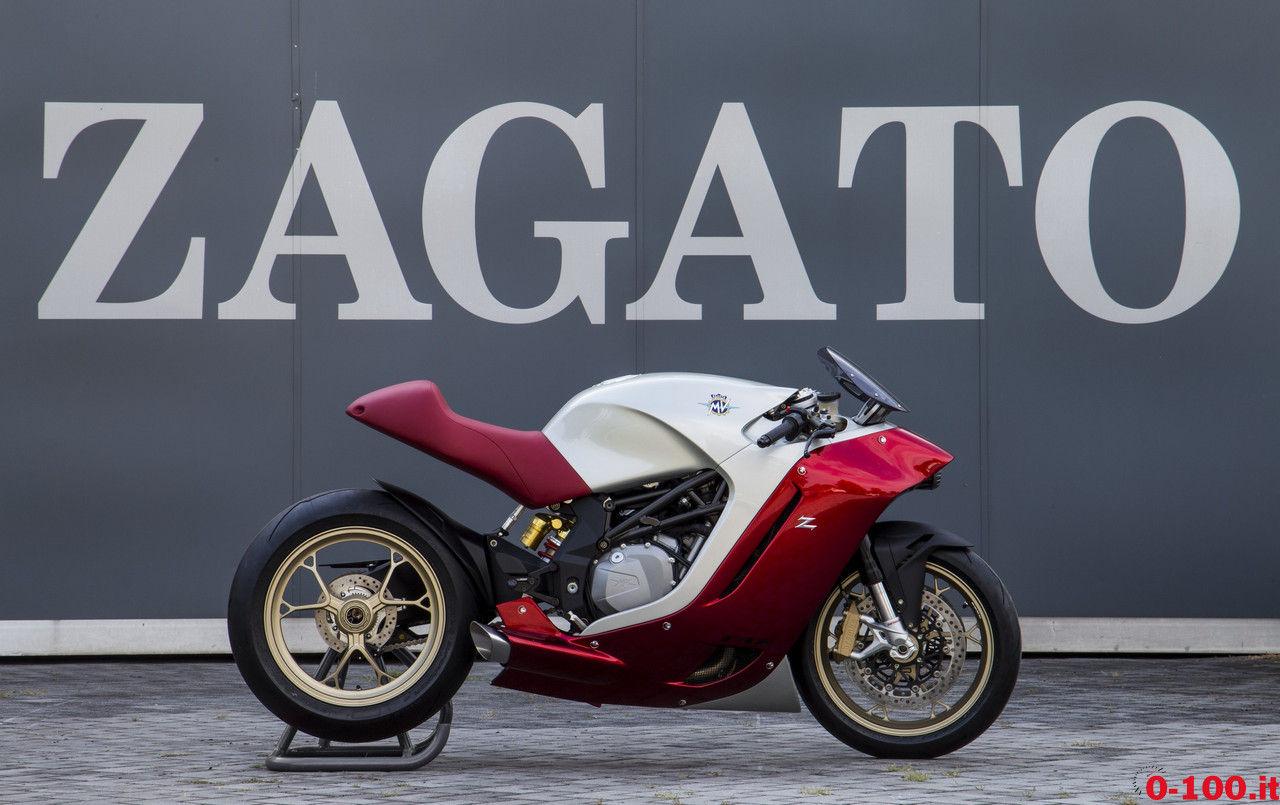 MV-Agusta-F4Z-Zagato-2016-prezzo-price_0-100_4