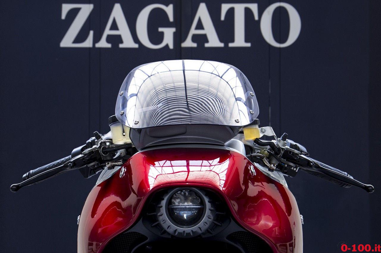MV-Agusta-F4Z-Zagato-2016-prezzo-price_0-100_7