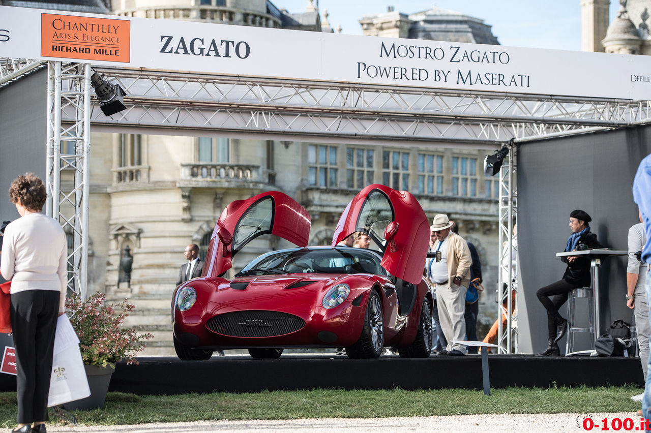 Mostro-Zagato-Powered-by-Maserati