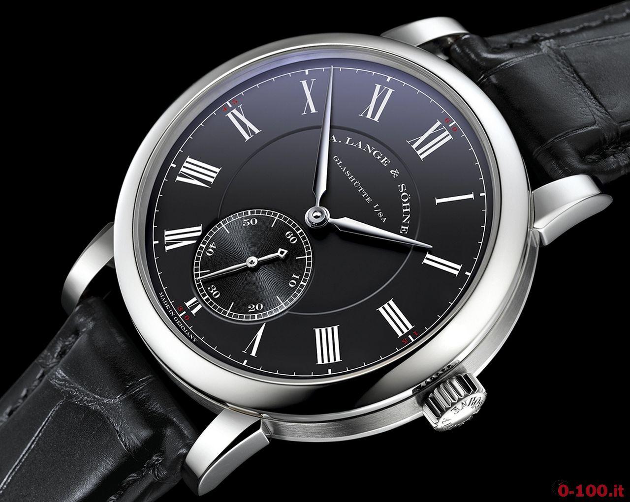 a-lange-sohne-richard-lange-pour-le-merite-limited-edition-ref-260-028-prezzo-price_0-1001