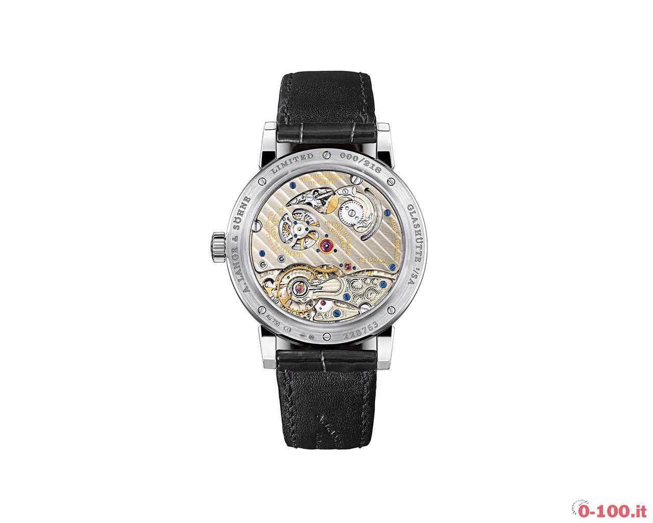 a-lange-sohne-richard-lange-pour-le-merite-limited-edition-ref-260-028-prezzo-price_0-1002