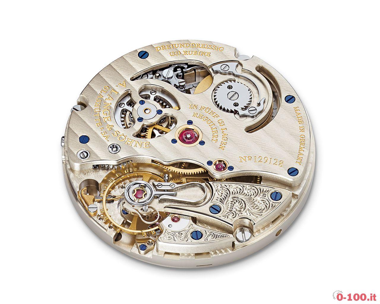 a-lange-sohne-richard-lange-pour-le-merite-limited-edition-ref-260-028-prezzo-price_0-1003