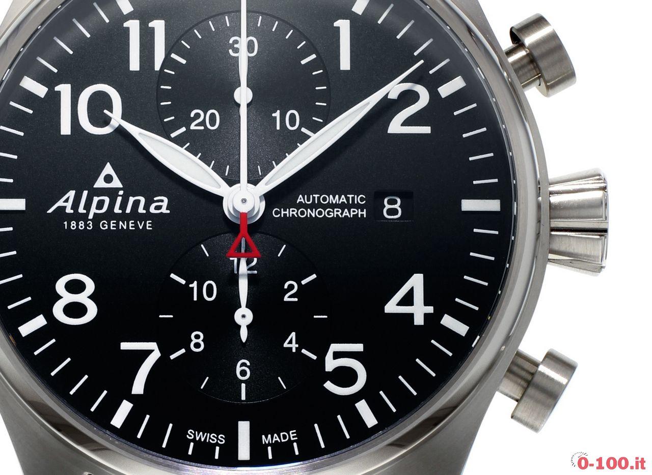alpina-startimer-pilot-automatic-chronograph-prezzo-price_0-1001