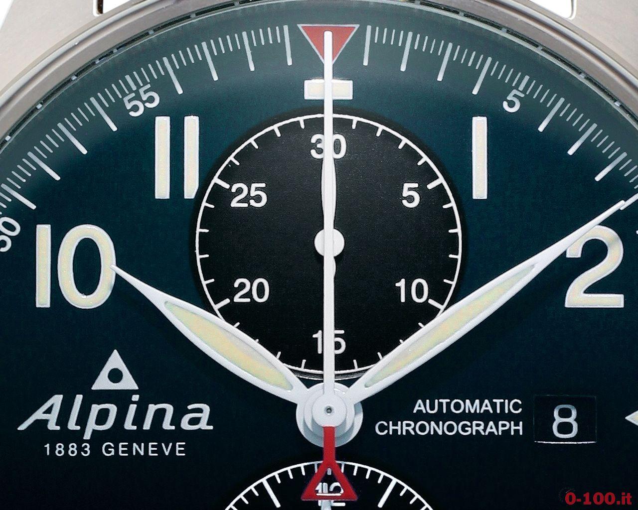 alpina-startimer-pilot-automatic-chronograph-prezzo-price_0-1002