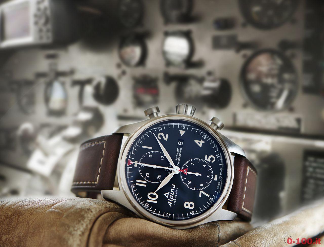 alpina-startimer-pilot-automatic-chronograph-prezzo-price_0-1003