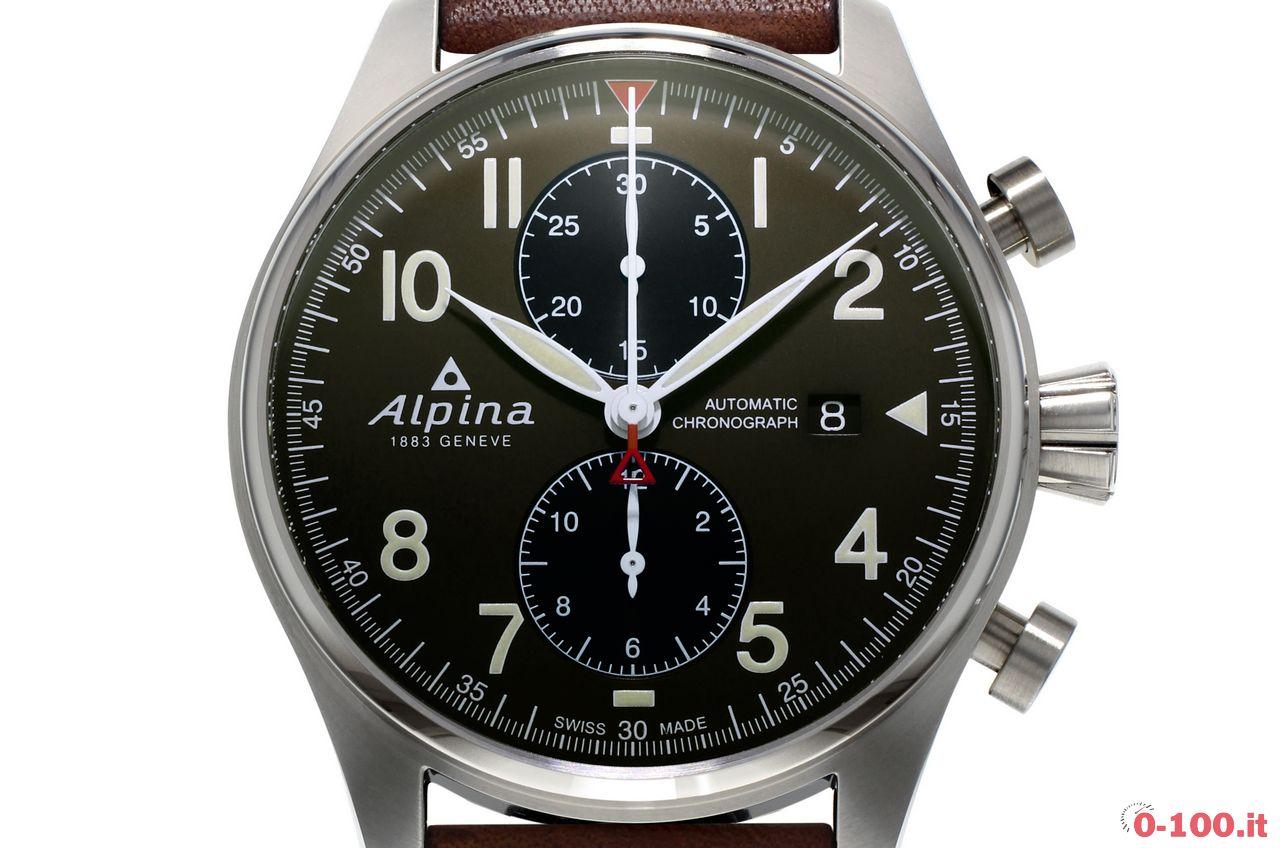 alpina-startimer-pilot-automatic-chronograph-prezzo-price_0-1004