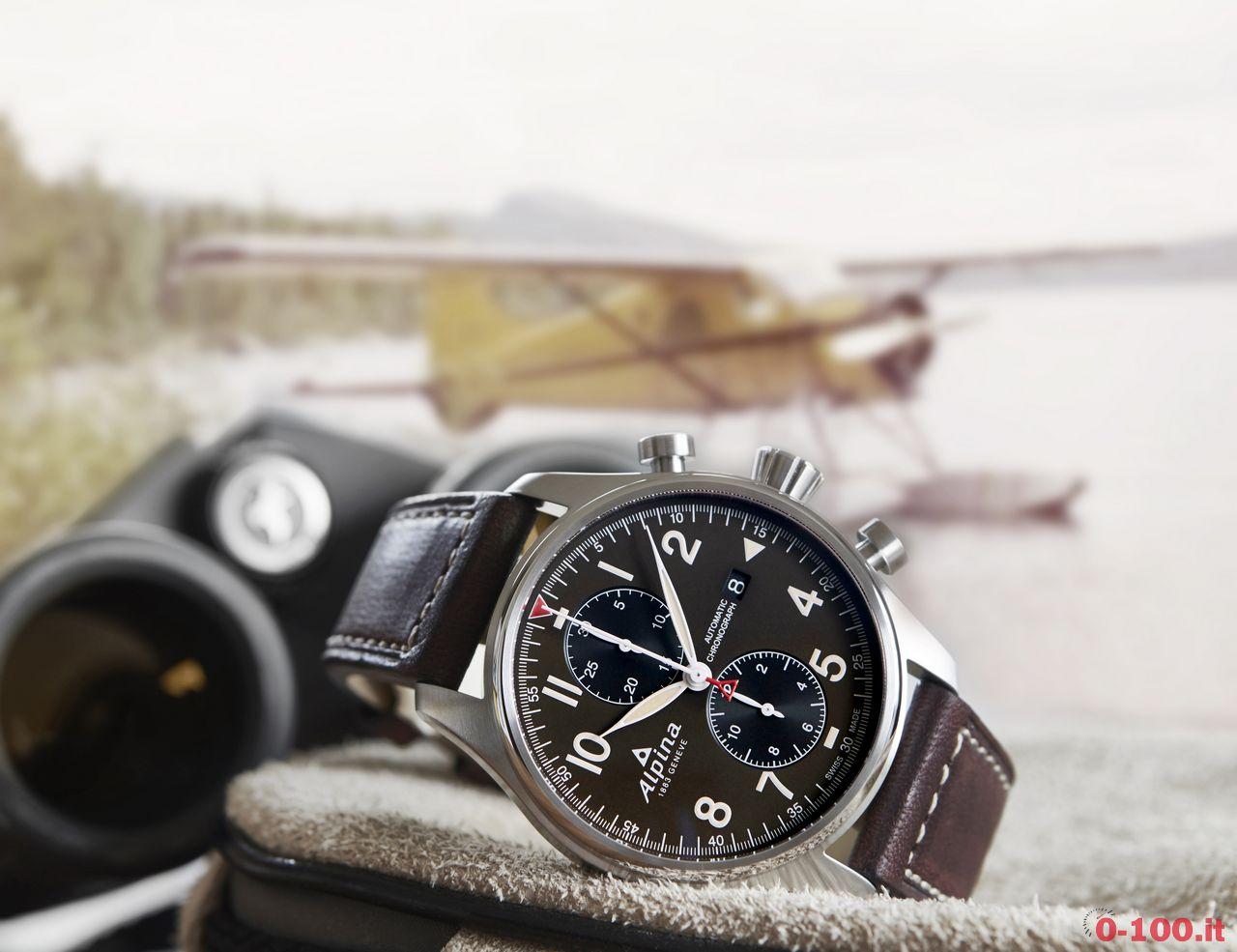 alpina-startimer-pilot-automatic-chronograph-prezzo-price_0-1005