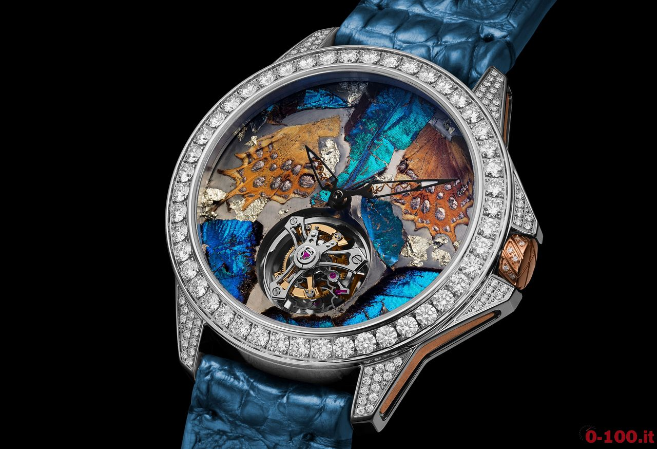 artya-butterfly-set-tourbillon-11-prezzo-price_0-1001