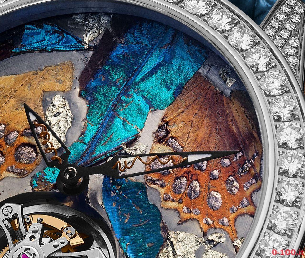artya-butterfly-set-tourbillon-11-prezzo-price_0-1002