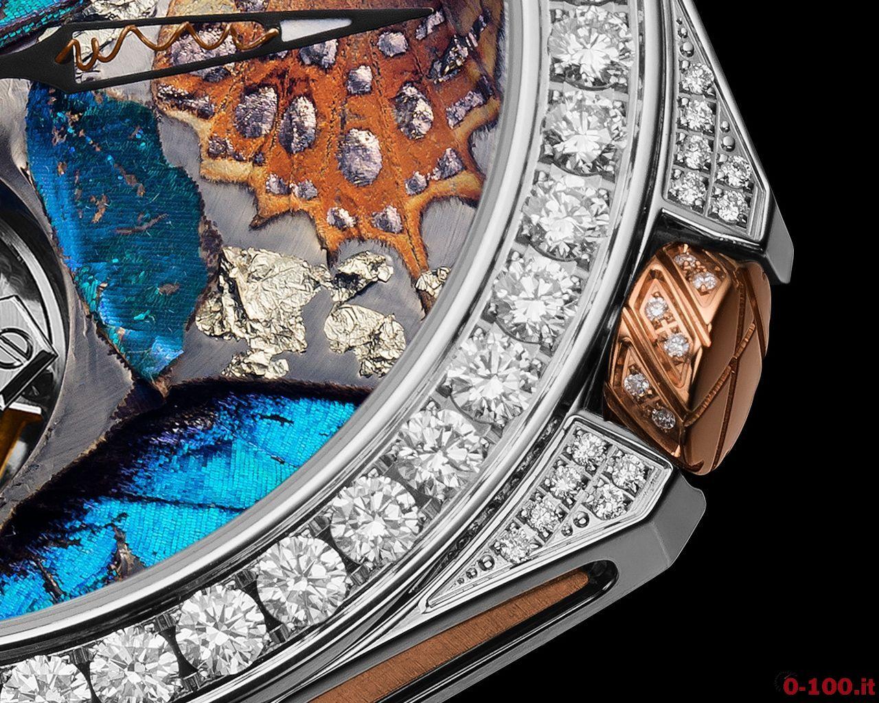 artya-butterfly-set-tourbillon-11-prezzo-price_0-1004