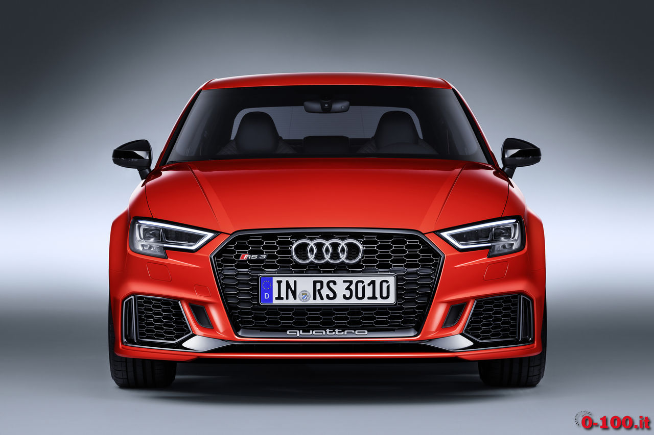 audi-rs3-sedan-berlina-test-opinioni-prova-prezzo_0-100_1