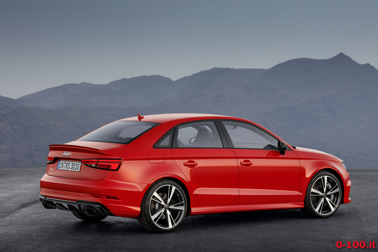 audi-rs3-sedan-berlina-test-opinioni-prova-prezzo_0-100_10