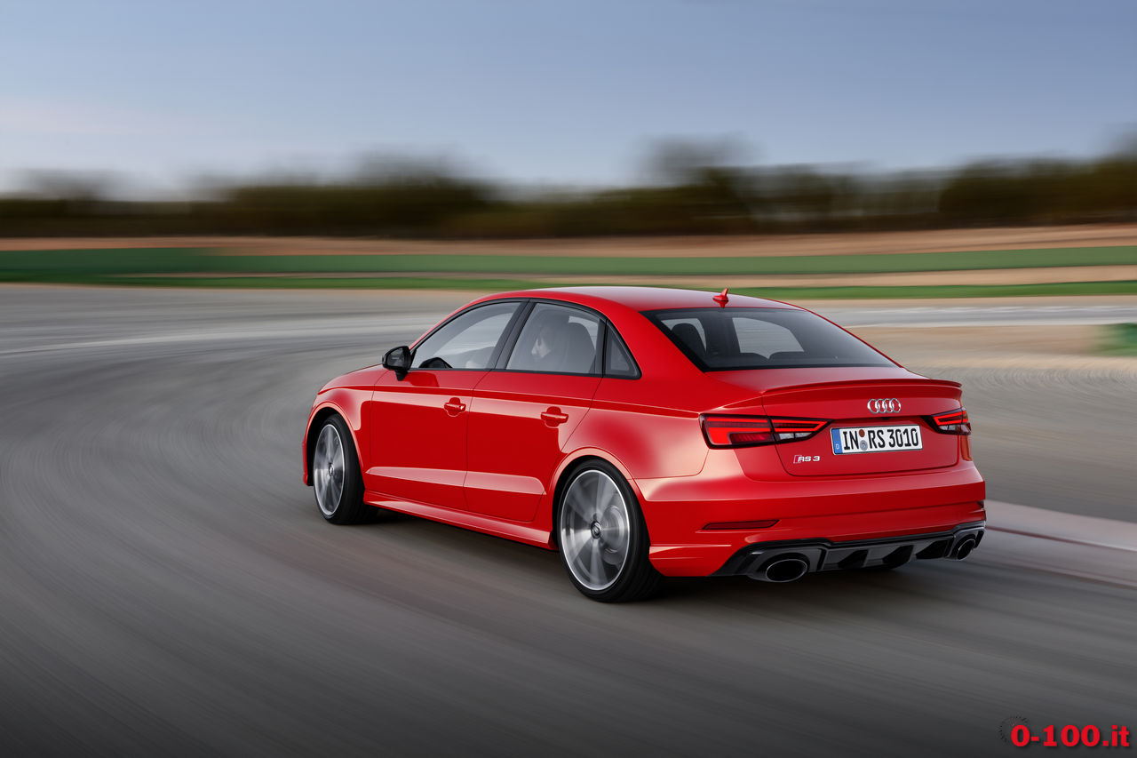 audi-rs3-sedan-berlina-test-opinioni-prova-prezzo_0-100_11