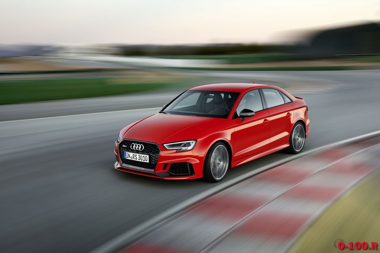 audi-rs3-sedan-berlina-test-opinioni-prova-prezzo_0-100_13