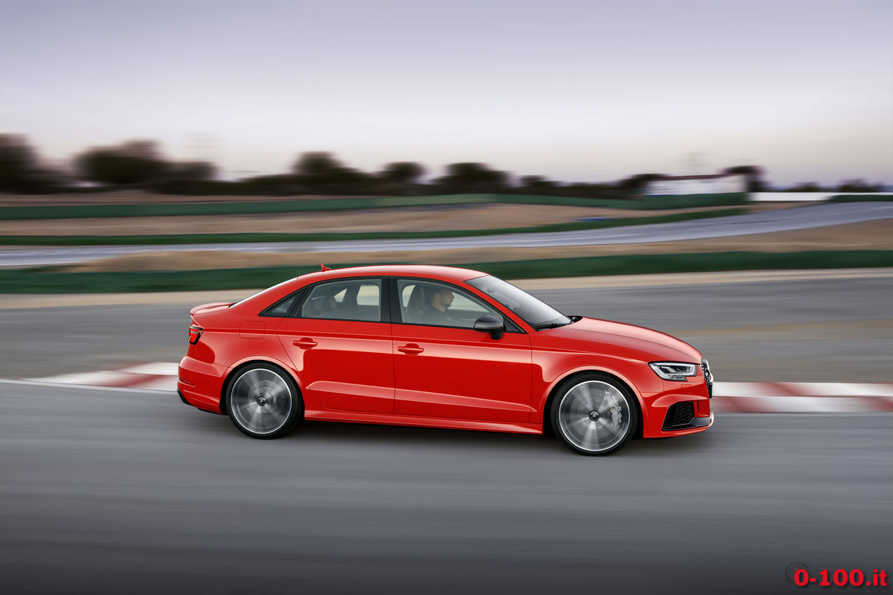 audi-rs3-sedan-berlina-test-opinioni-prova-prezzo_0-100_14