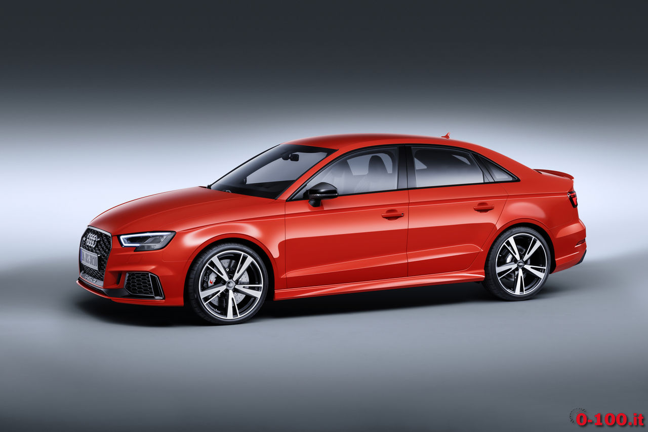 audi-rs3-sedan-berlina-test-opinioni-prova-prezzo_0-100_2