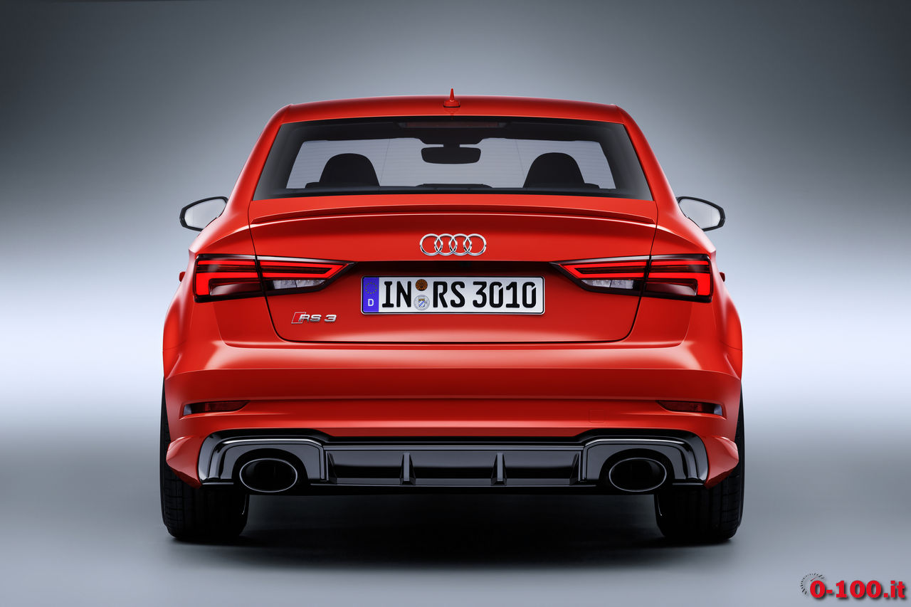 audi-rs3-sedan-berlina-test-opinioni-prova-prezzo_0-100_3