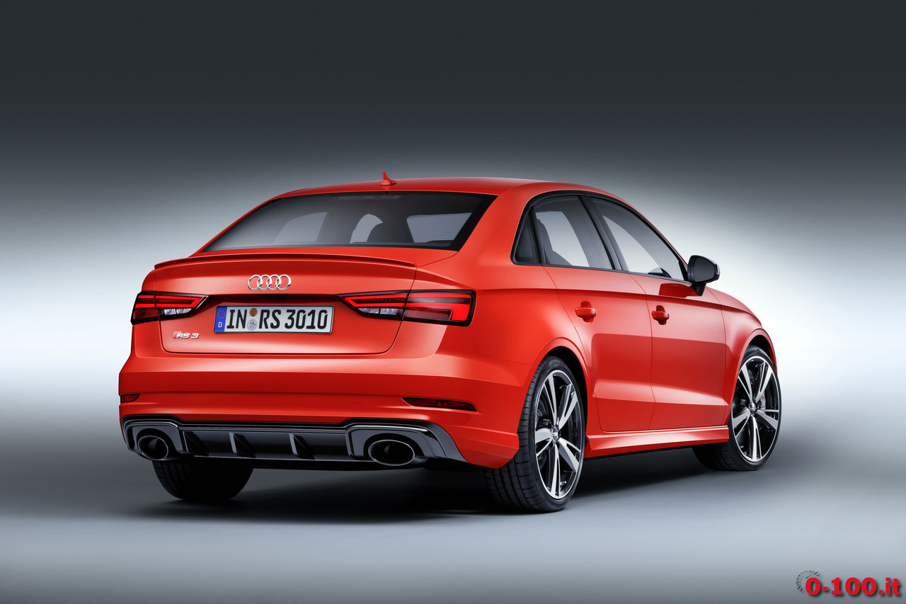 audi-rs3-sedan-berlina-test-opinioni-prova-prezzo_0-100_4