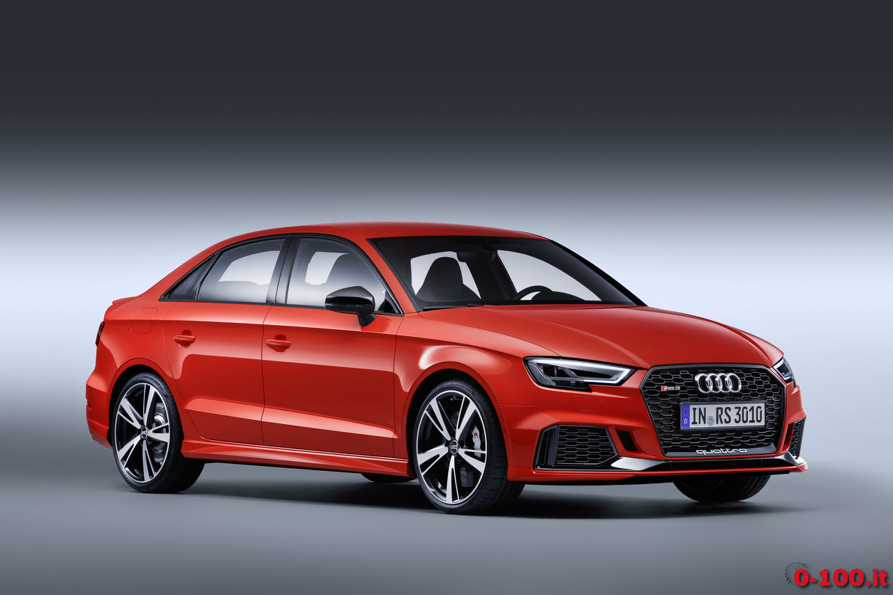 audi-rs3-sedan-berlina-test-opinioni-prova-prezzo_0-100_5