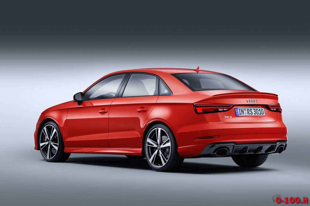 audi-rs3-sedan-berlina-test-opinioni-prova-prezzo_0-100_6