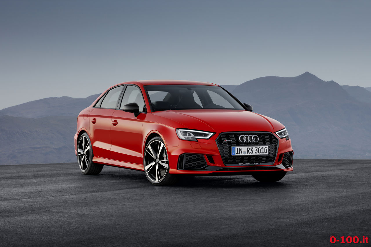 audi-rs3-sedan-berlina-test-opinioni-prova-prezzo_0-100_7