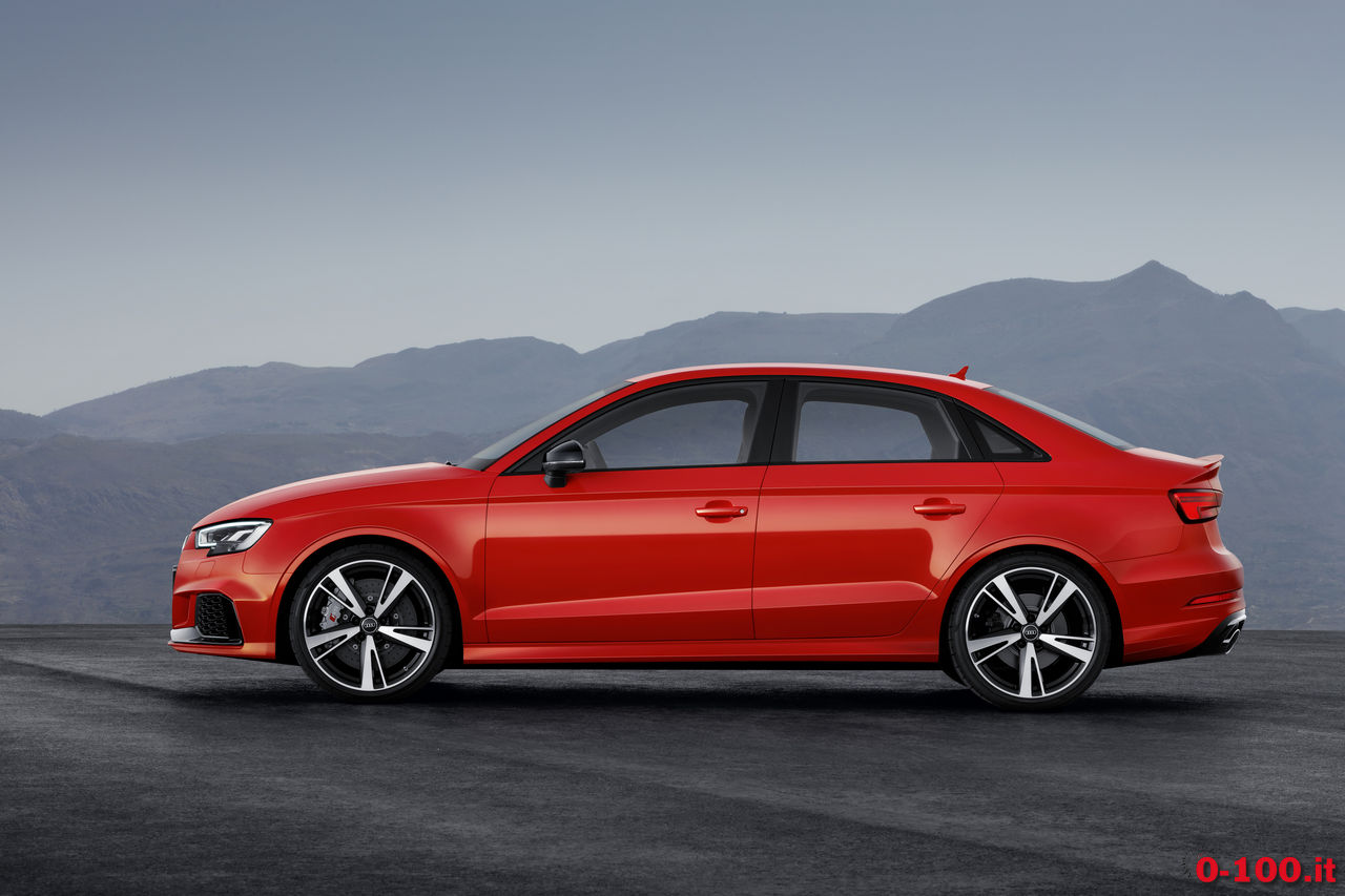 audi-rs3-sedan-berlina-test-opinioni-prova-prezzo_0-100_8