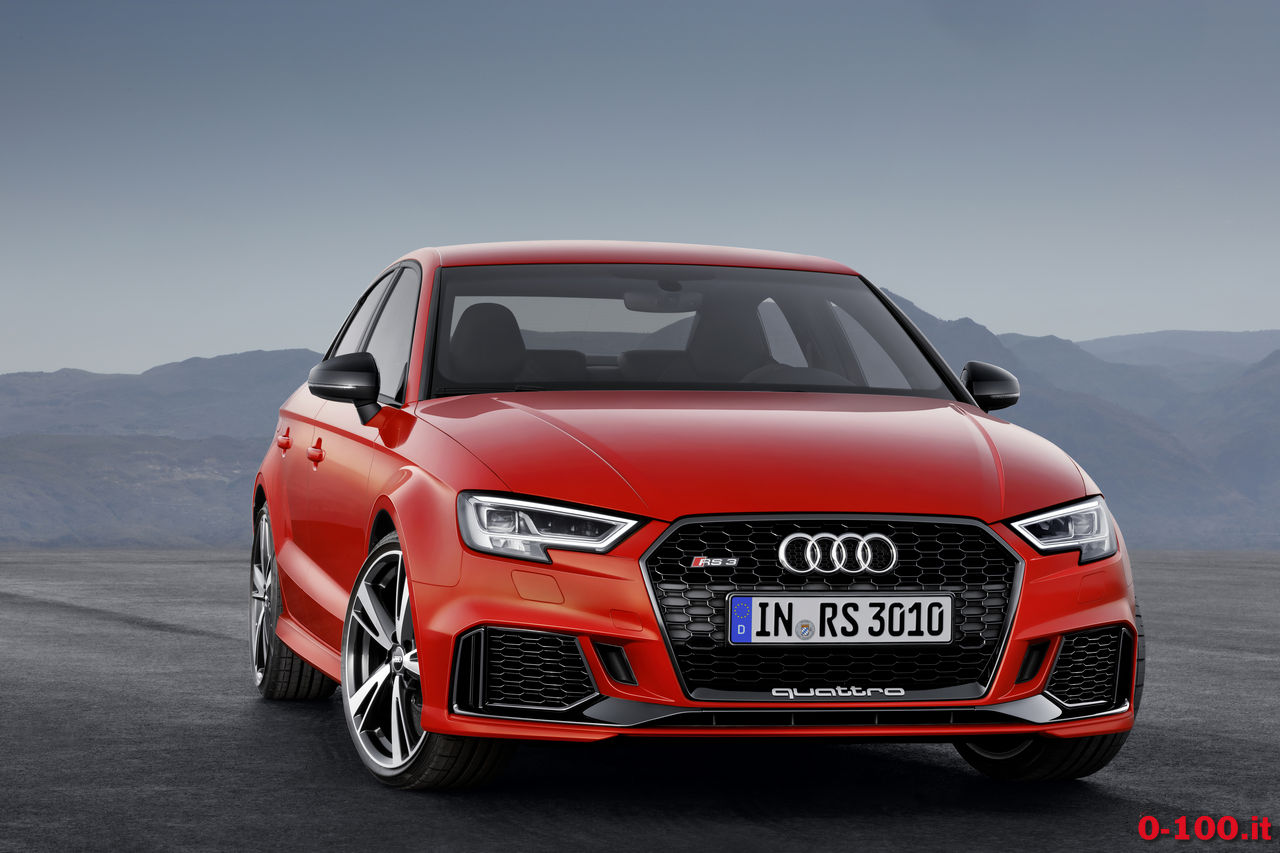 audi-rs3-sedan-berlina-test-opinioni-prova-prezzo_0-100_9