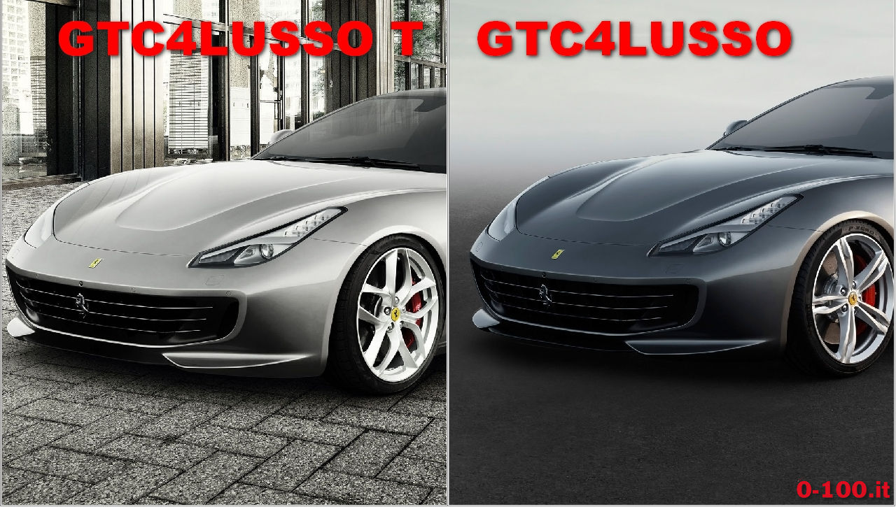 ferrari-gtc4lusso-t-2017-prezzo-price_0-100-11