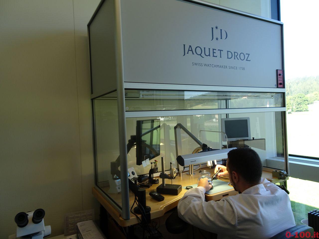 gli-speciali-di-0-100-it-jaquet-droz-la-manifattura-di-la-chaux-de-fonds_0-10021