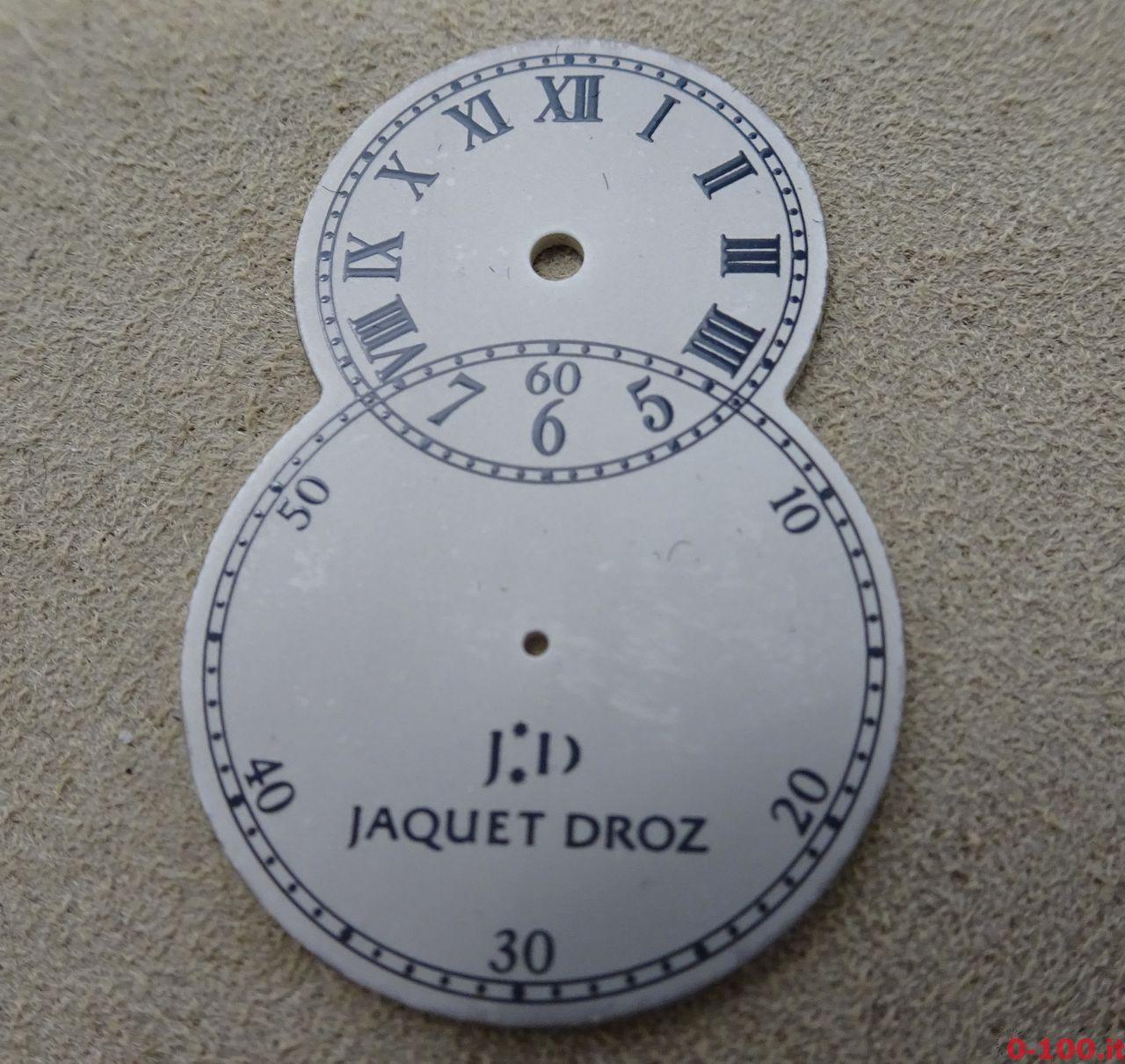 gli-speciali-di-0-100-it-jaquet-droz-la-manifattura-di-la-chaux-de-fonds_0-10038