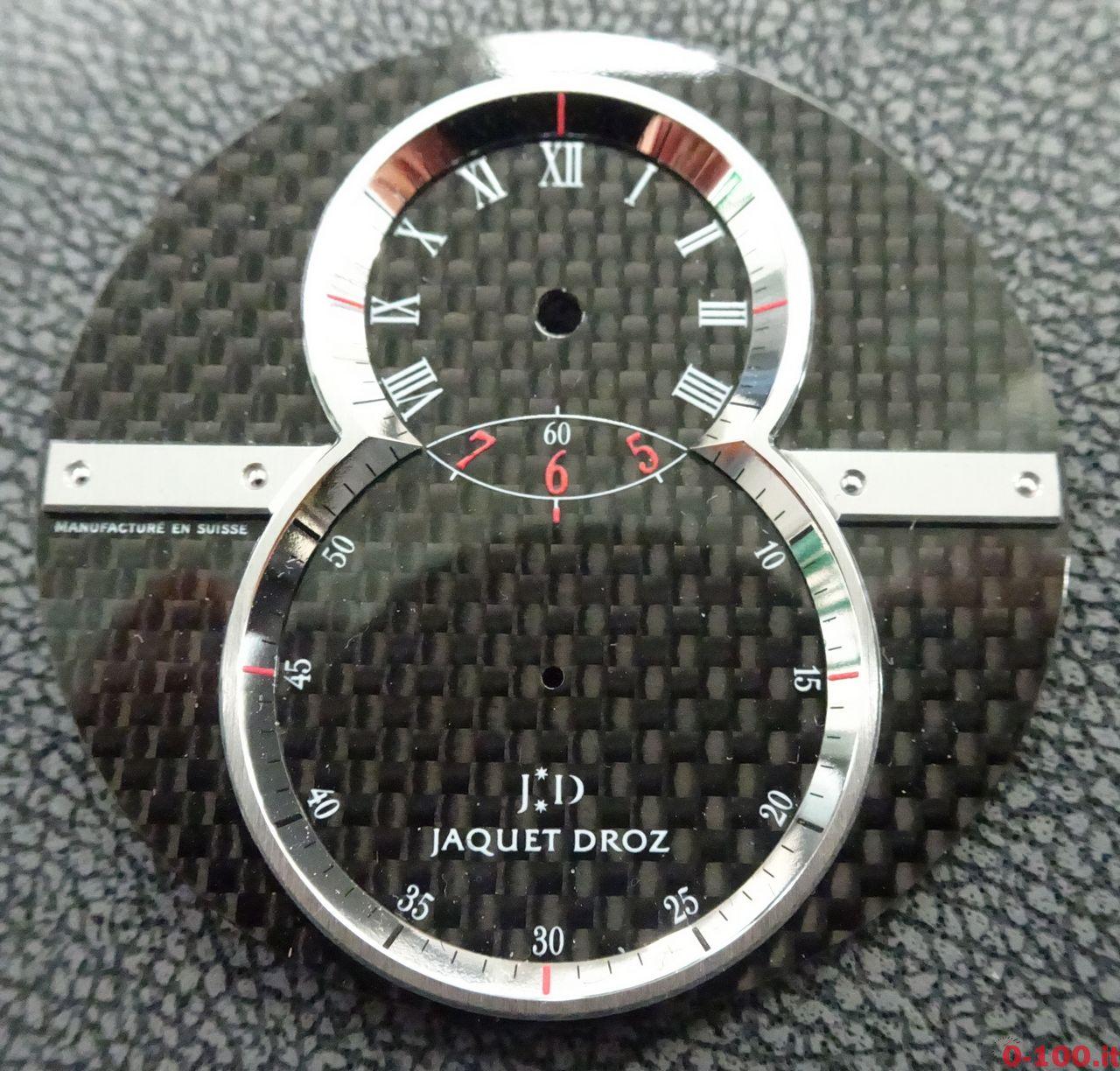 gli-speciali-di-0-100-it-jaquet-droz-la-manifattura-di-la-chaux-de-fonds_0-10042