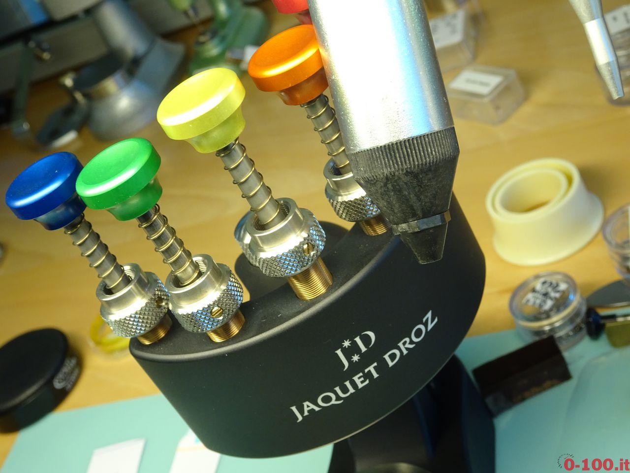 gli-speciali-di-0-100-it-jaquet-droz-la-manifattura-di-la-chaux-de-fonds_0-10053