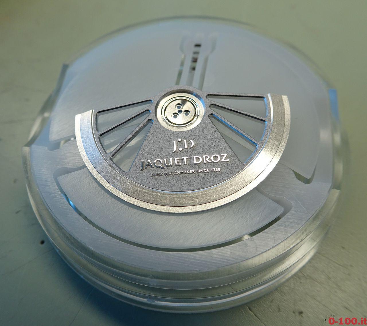 gli-speciali-di-0-100-it-jaquet-droz-la-manifattura-di-la-chaux-de-fonds_0-10056