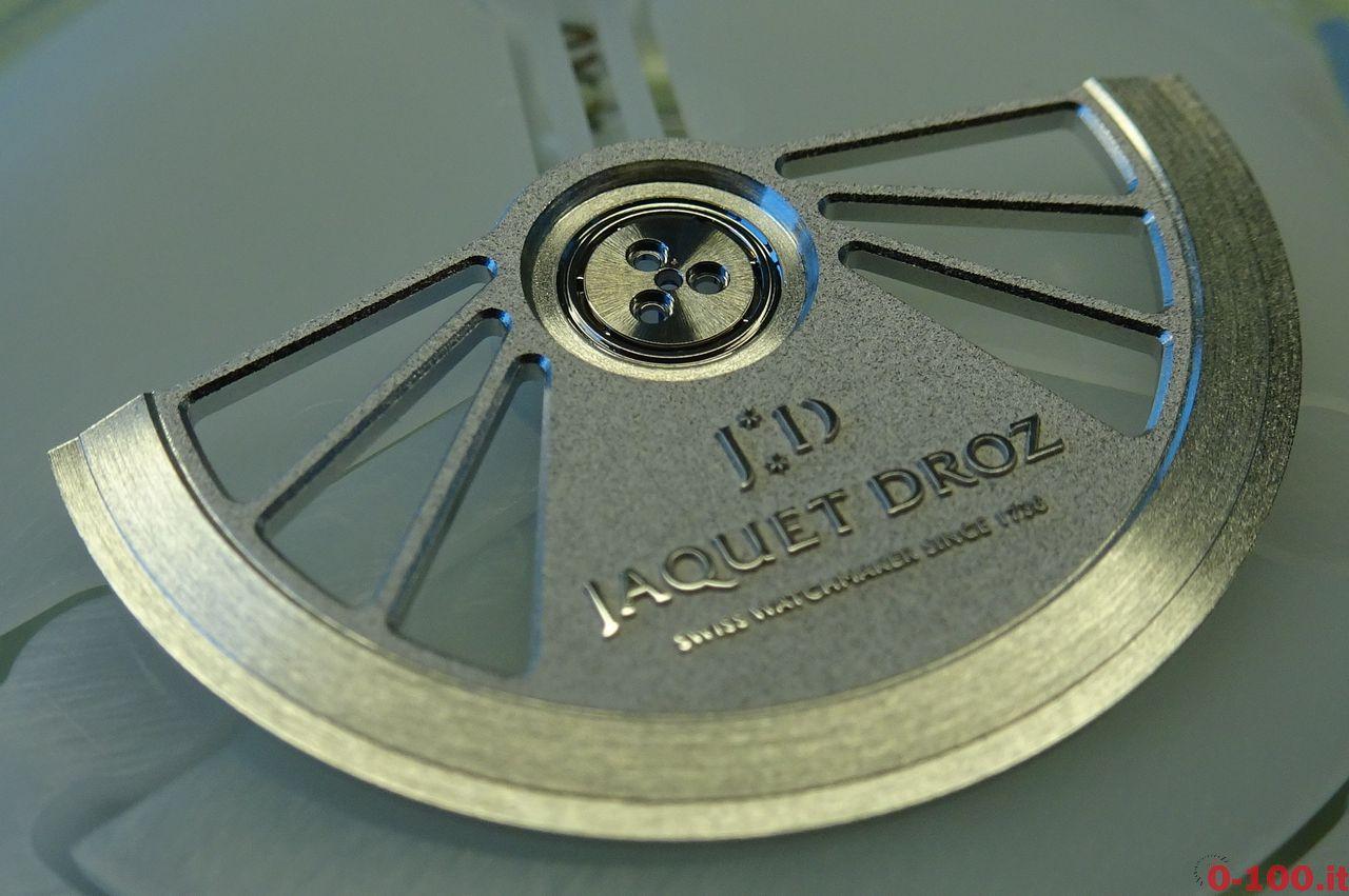 gli-speciali-di-0-100-it-jaquet-droz-la-manifattura-di-la-chaux-de-fonds_0-10058