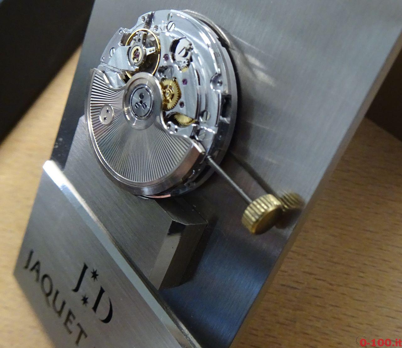 gli-speciali-di-0-100-it-jaquet-droz-la-manifattura-di-la-chaux-de-fonds_0-10064