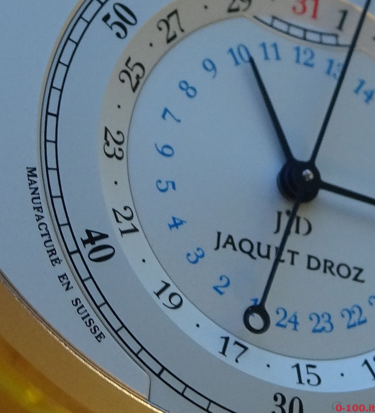 gli-speciali-di-0-100-it-jaquet-droz-la-manifattura-di-la-chaux-de-fonds_0-1007