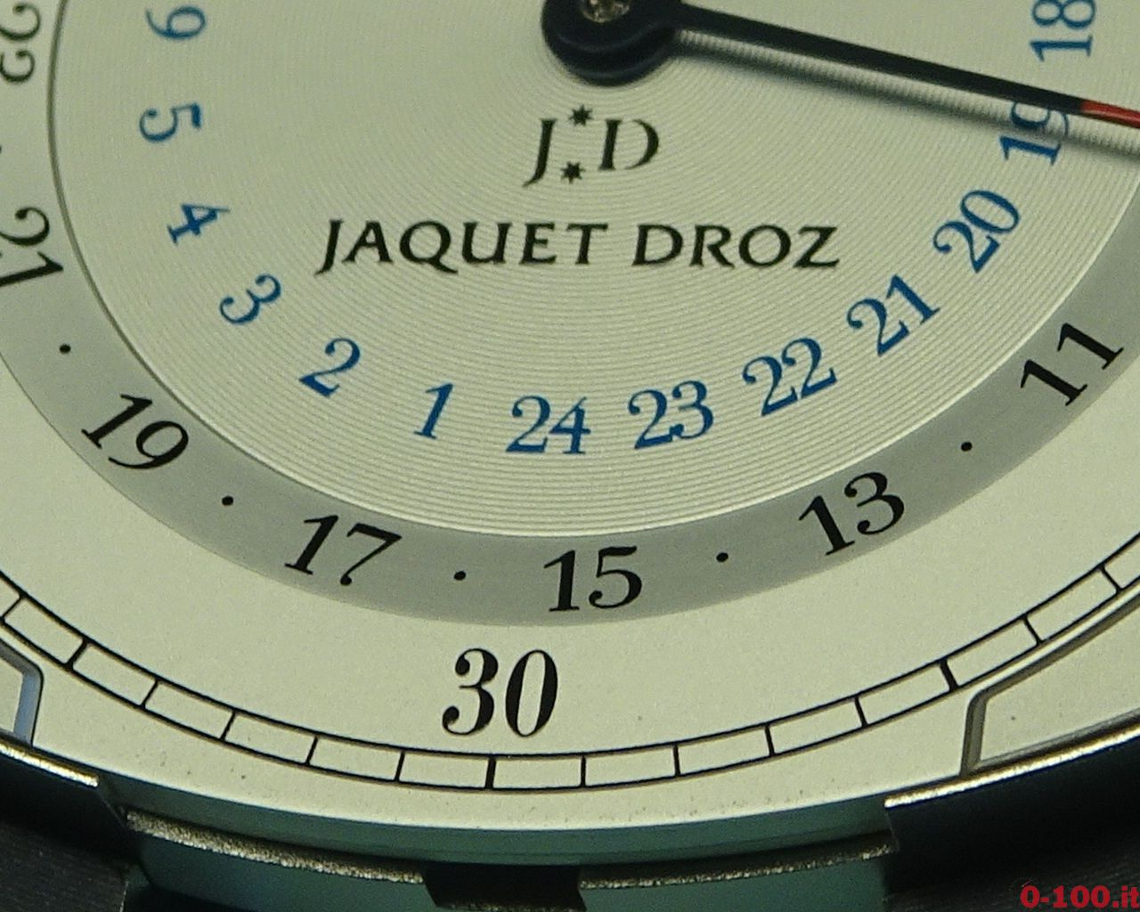 gli-speciali-di-0-100-it-jaquet-droz-la-manifattura-di-la-chaux-de-fonds_0-1008