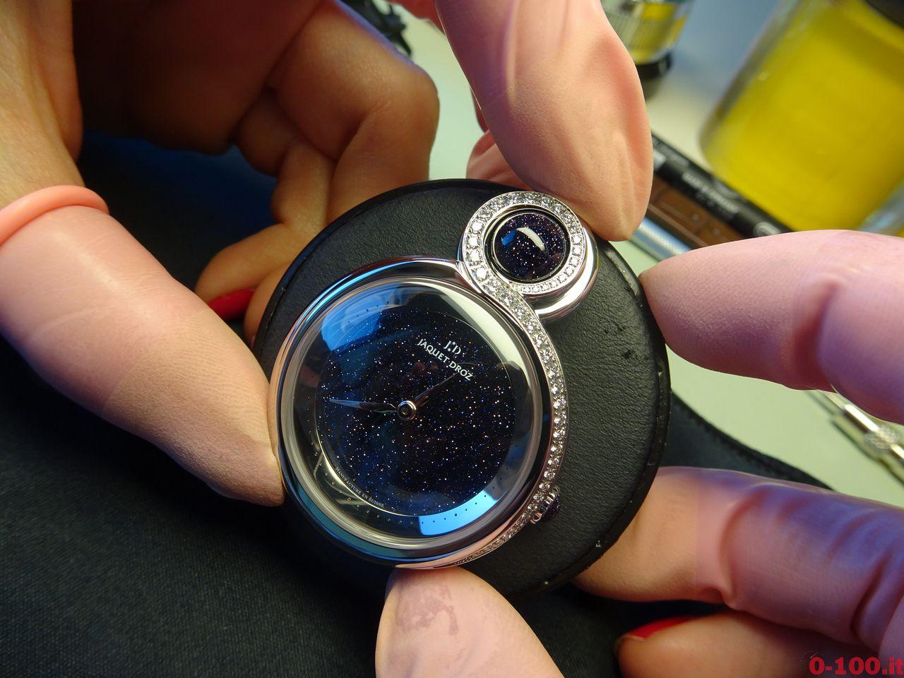 gli-speciali-di-0-100-it-jaquet-droz-les-ateliers-dart_0-10025
