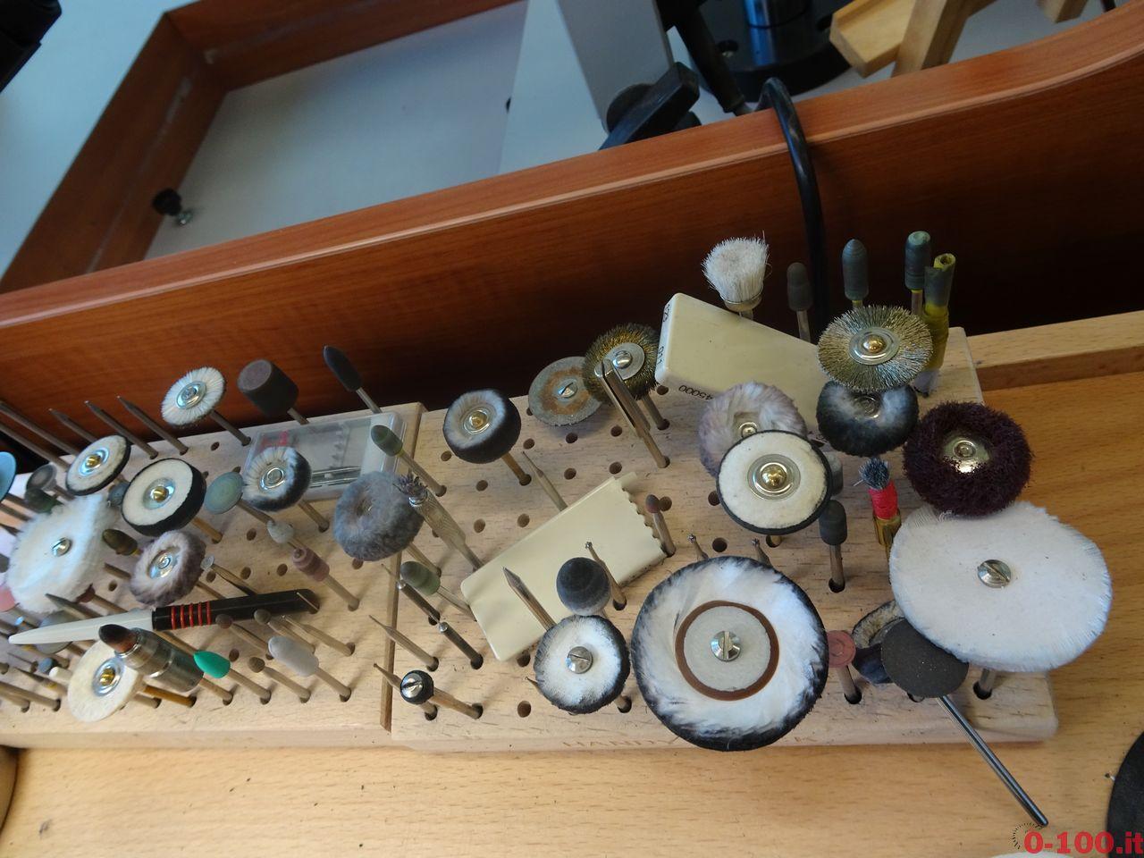 gli-speciali-di-0-100-it-jaquet-droz-les-ateliers-dart_0-10031