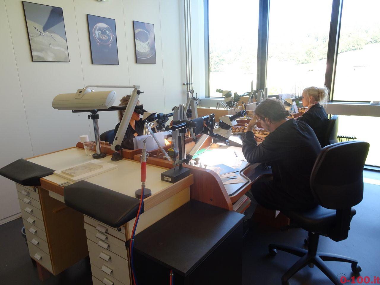 gli-speciali-di-0-100-it-jaquet-droz-les-ateliers-dart_0-1005