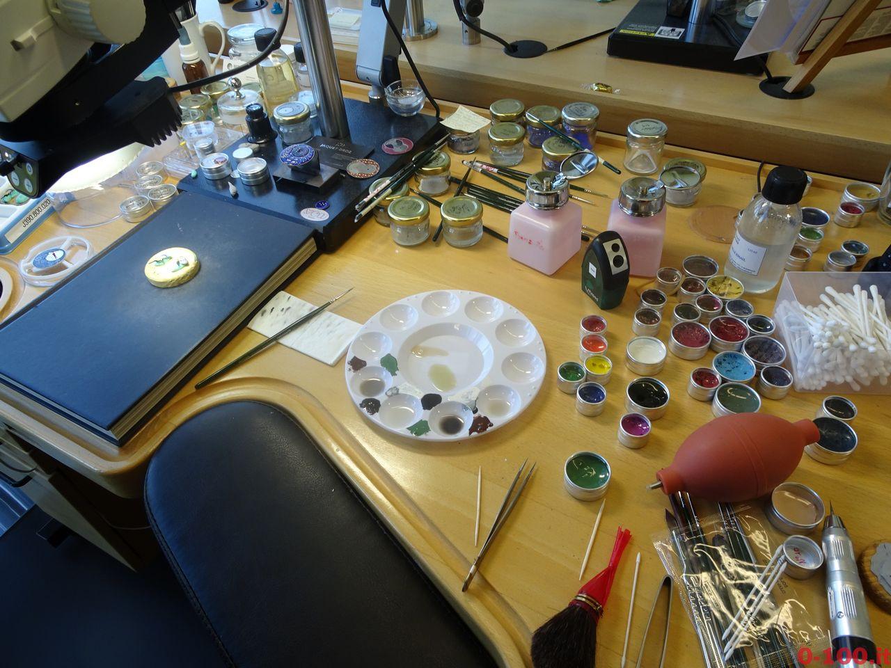 gli-speciali-di-0-100-it-jaquet-droz-les-ateliers-dart_0-1009