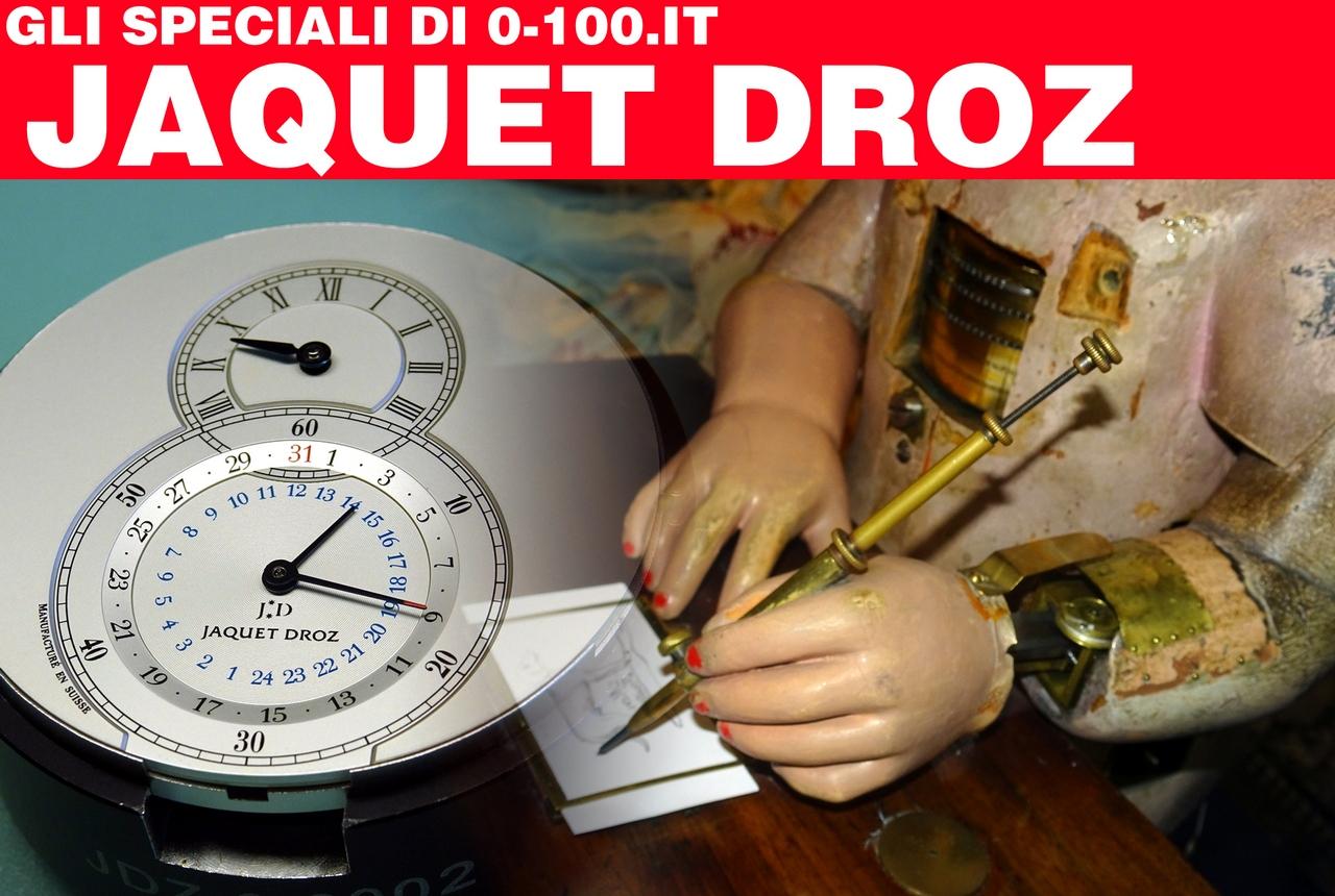 gli-speciali-di-0-100-it-jaquet-droz