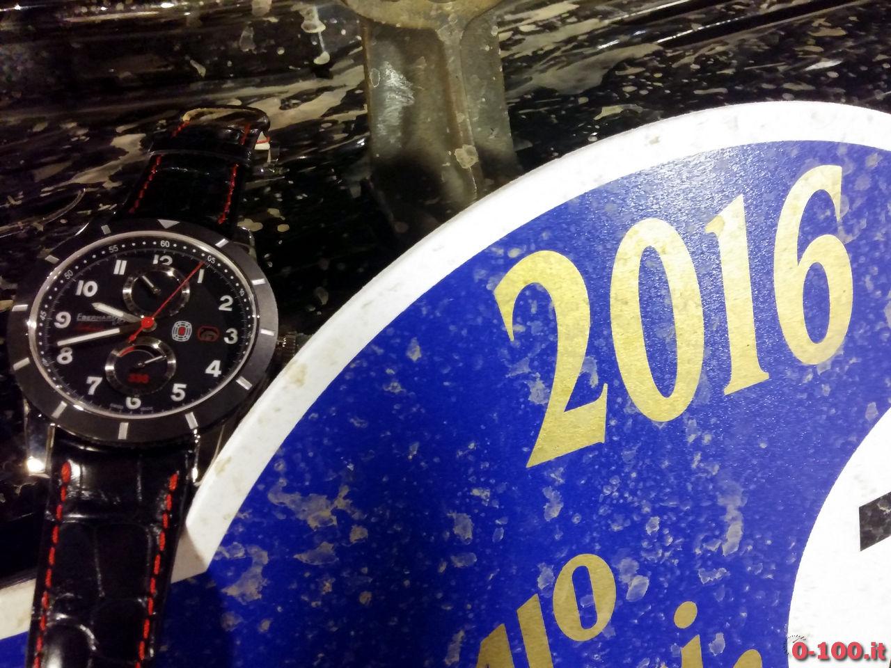gran-premio_nuvolari-2016_0-100-eberhard-336_94