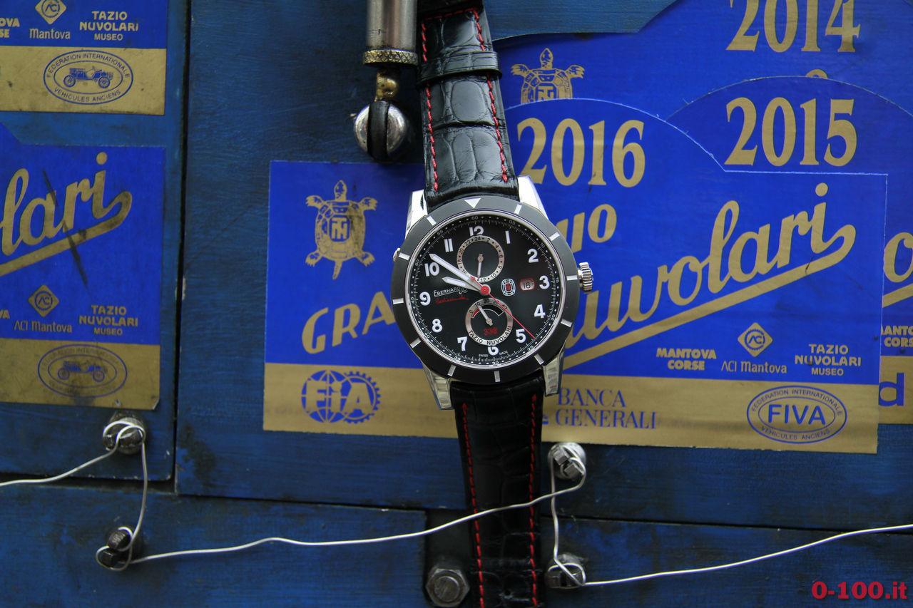 gran-premio_nuvolari-2016_0-100-eberhard_1