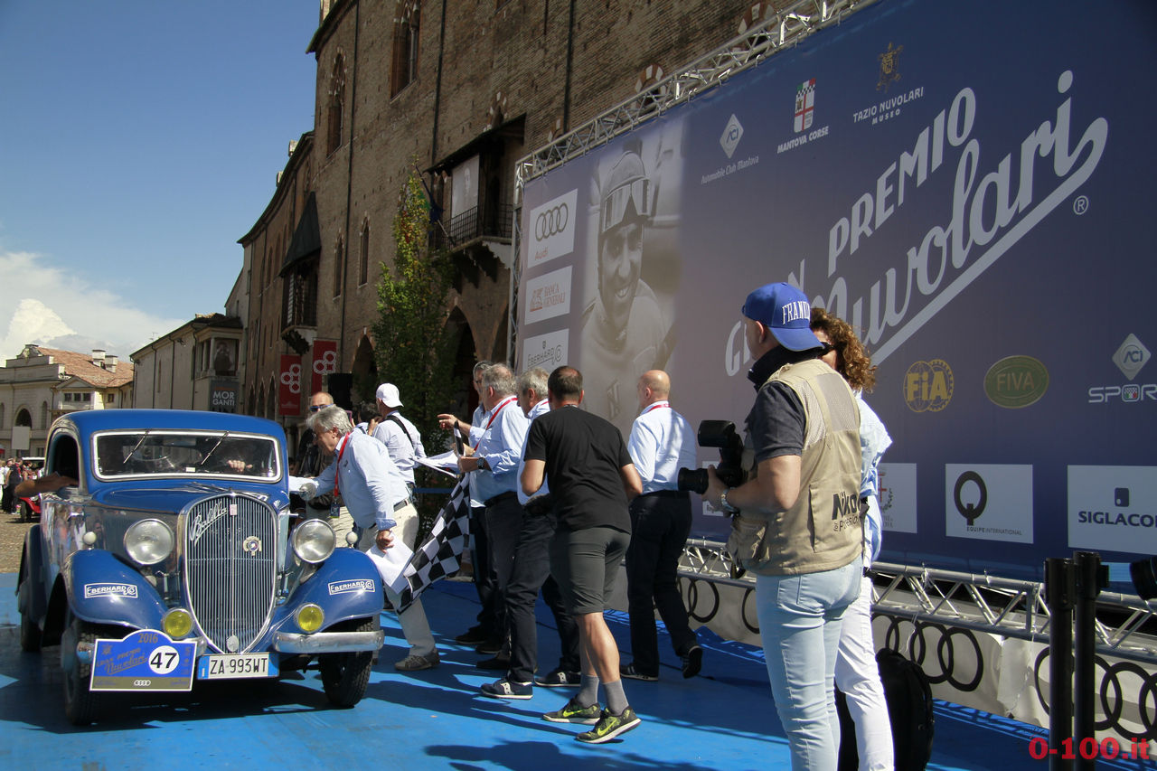 gran-premio_nuvolari-2016_0-100-eberhard_102-Lui-Pizzi-Fiat-Balilla-508-Coupe