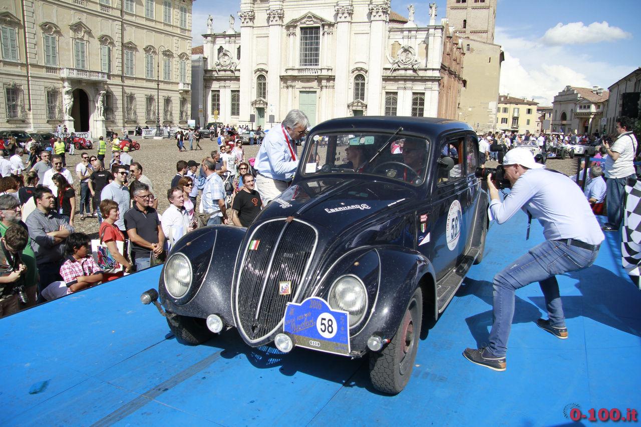 gran-premio_nuvolari-2016_0-100-eberhard_103-Fiat-1500-6C