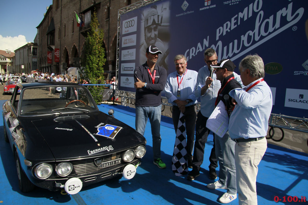 gran-premio_nuvolari-2016_0-100-eberhard_106