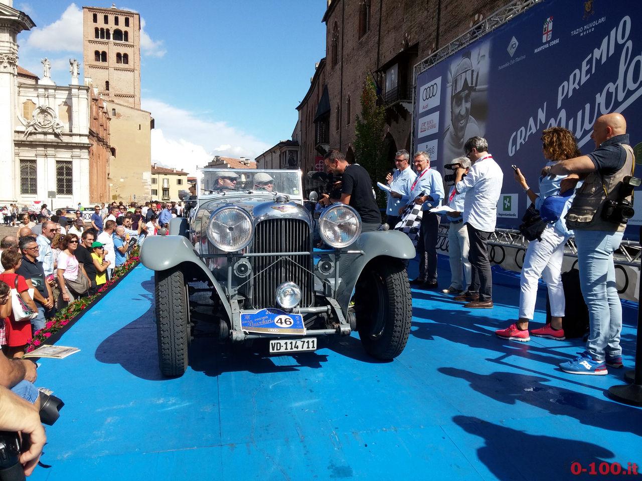 gran-premio_nuvolari-2016_0-100-eberhard_107-Baur-Baur-Lagonda-M45